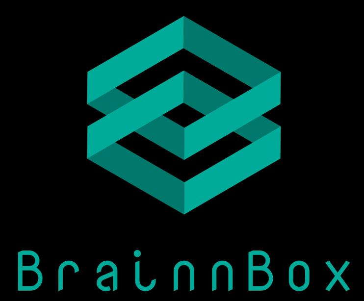 Desarrollado por BrainnBox